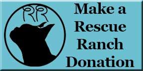 RescueRanch